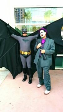 batman-and-joker-cosplay