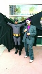 batman-and-joker-cosplay