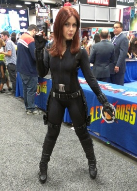 black-widow-cosplay