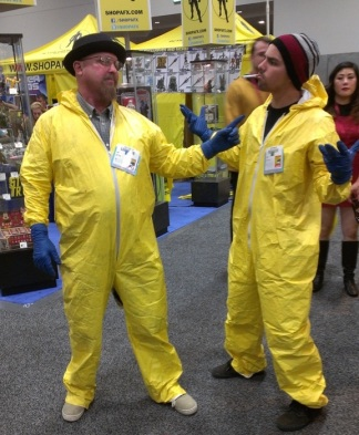 breaking-bad-cosplay