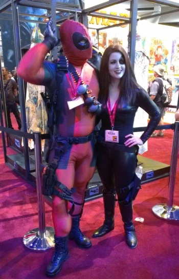 deadpool-and-black-widow-cosplay