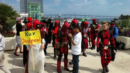 deadpool-cosplay (2)