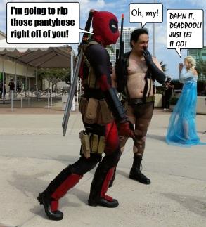 deadpool-cosplay