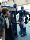 dr-who-tardis-and-galactus