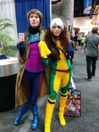 gambit-and-rogue-cosplay