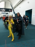 kill-bill-and-lord-of-the-rings-cosplay