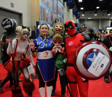 san-diego-comic-con-2014-cosplay (1)
