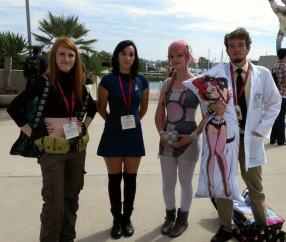 san-diego-comic-con-cosplay-2014 (11)