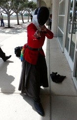 san-diego-comic-con-cosplay-2014 (13)