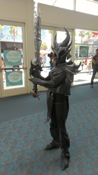 san-diego-comic-con-cosplay-2014 (16)