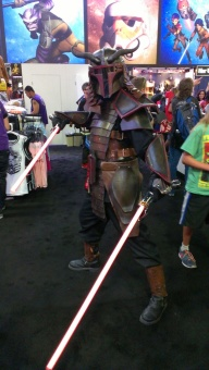 san-diego-comic-con-cosplay-2014 (2)