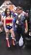 san-diego-comic-con-cosplay-2014 (20)