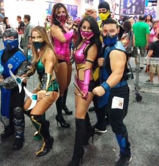 san-diego-comic-con-cosplay-2014 (21)