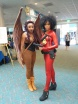 san-diego-comic-con-cosplay-2014 (25)