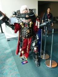 san-diego-comic-con-cosplay-2014 (26)