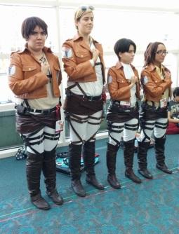 san-diego-comic-con-cosplay-2014 (28)