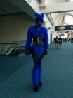 san-diego-comic-con-cosplay-2014 (29)