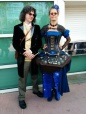 san-diego-comic-con-cosplay-2014 (32)