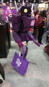 san-diego-comic-con-cosplay-2014 (4)