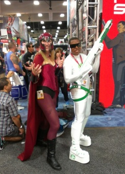 san-diego-comic-con-cosplay-2014 (5)