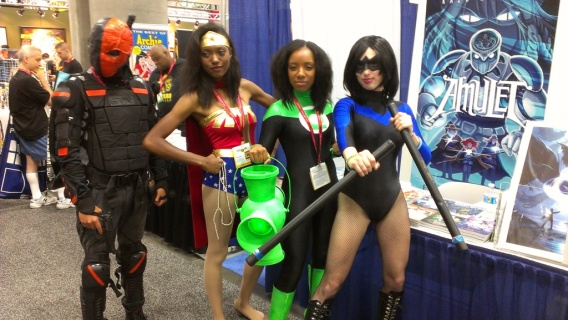 san-diego-comic-con-cosplay-2014 (7)