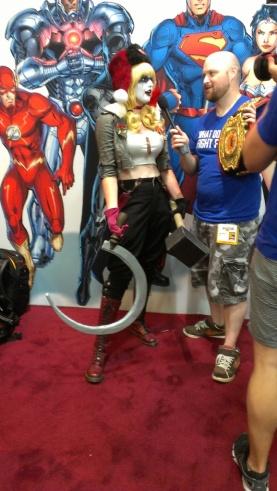 san-diego-comic-con-cosplay-2014 (8)