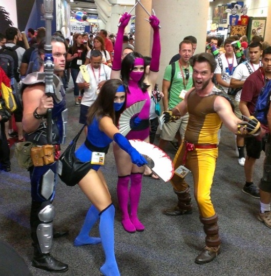 san-diego-comic-con-cosplay-2014 (9)