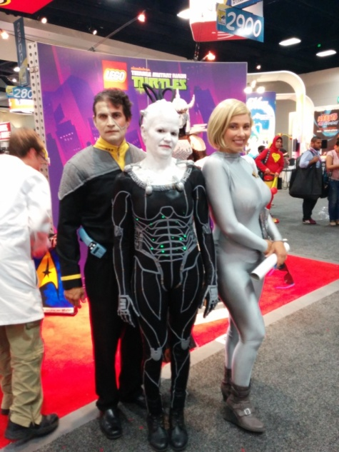 star-trek-cosplay