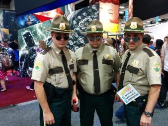 super-troopers-cosplay
