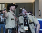 walking-dead-cosplay