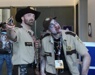 walking-dead-cosplay