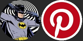 Comics A-Go-Go! Profile on Pinterest